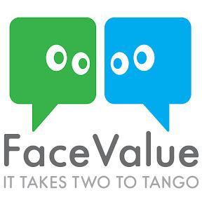 FaceValue - Branding & Business Development Automation