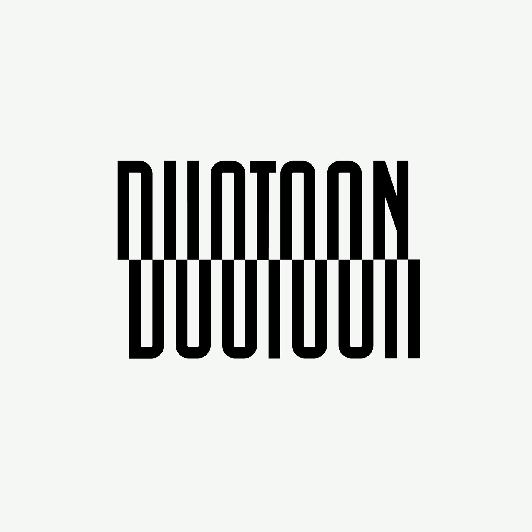 Duotoon - Music + Art