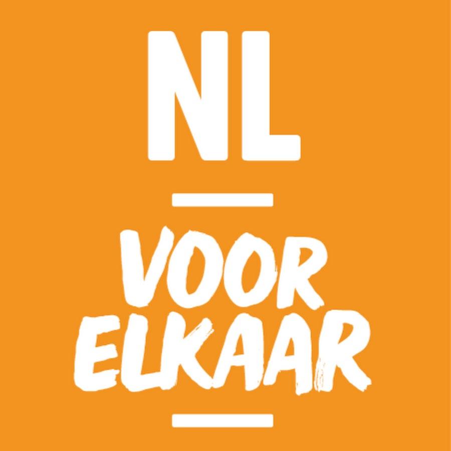NLvoorelkaar - Grootste Platform Voor Vrijwilligerswerk