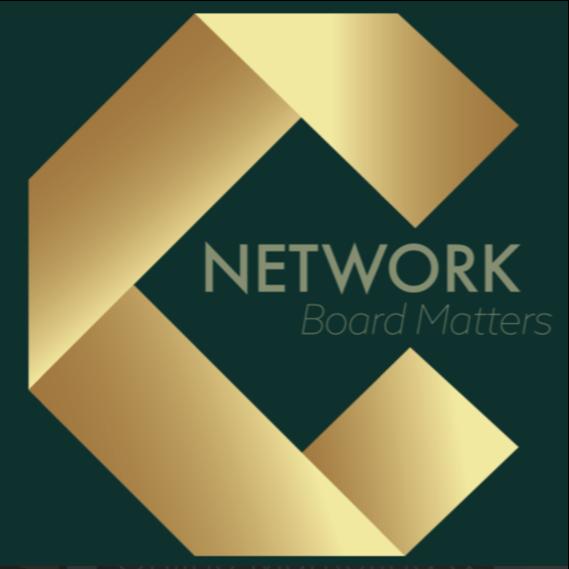 Network C - Board Matters