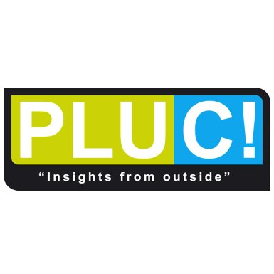 PLUC Opleidingen - Insights from Outside