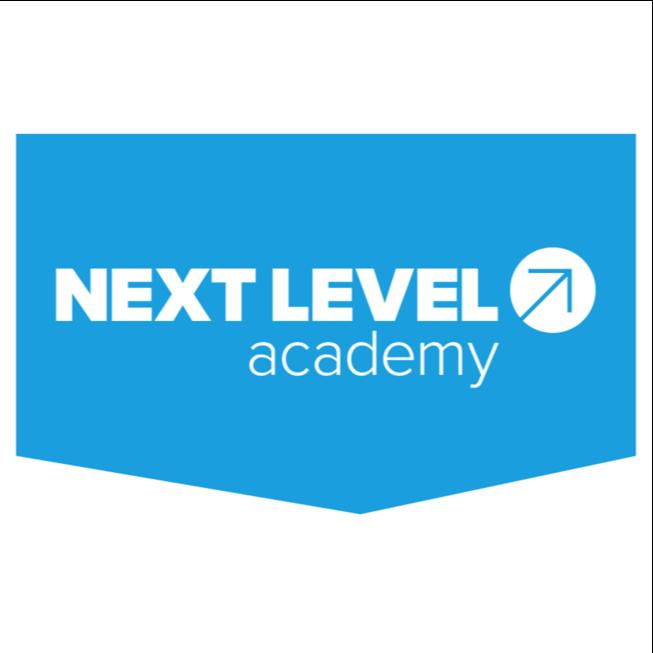 NL Academy - Kennisplatform voor Credit Managers