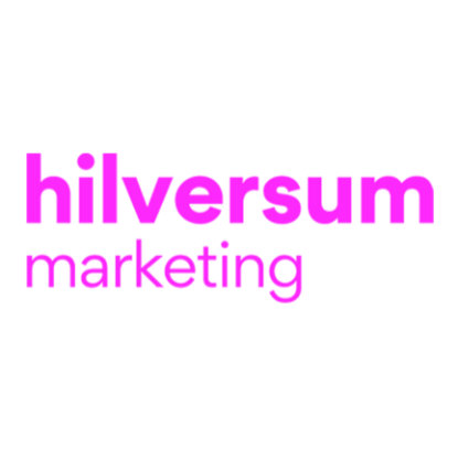 Hilversum Marketing